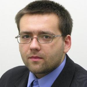 Sebastian Socha - informacje o kandydacie do sejmu