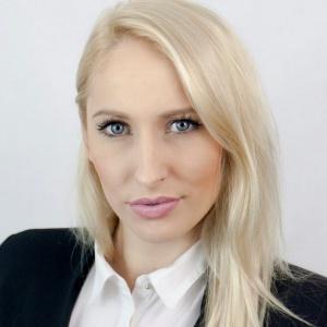Klaudia Witczak - informacje o kandydacie do sejmu