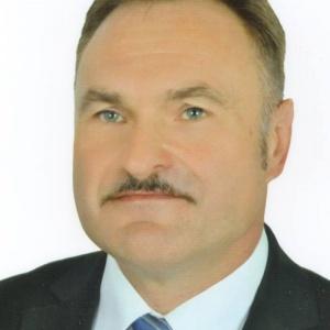 Mirosław Pawełko - informacje o kandydacie do sejmu