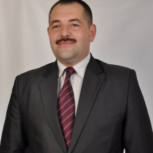 Jarosław Gliński - informacje o kandydacie do sejmu