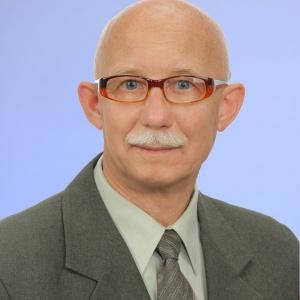 Jerzy Nadolski - informacje o kandydacie do sejmu