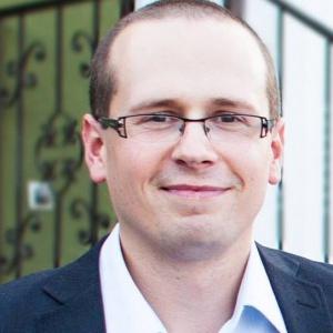 Maciej Gwoździewicz - informacje o kandydacie do sejmu