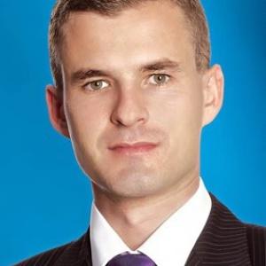 Jacek Kowalski - informacje o kandydacie do sejmu