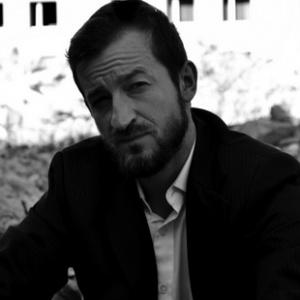 Tomasz Andrzej Kuncik - informacje o kandydacie do sejmu