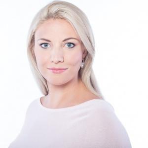 Anna Krystowska - informacje o kandydacie do sejmu
