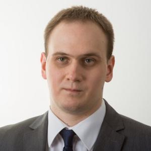 Krzysztof Kwarciak - informacje o kandydacie do sejmu