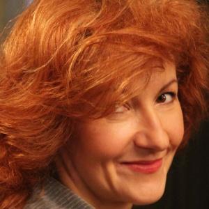 Sylwia Salwińska - informacje o kandydacie do sejmu