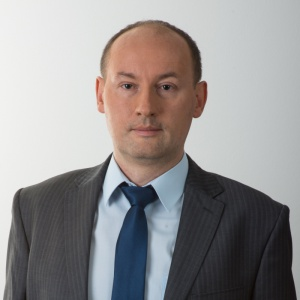 Waldemar Antosiewicz - informacje o kandydacie do sejmu