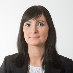 Karolina Bogacz - informacje o kandydacie do sejmu