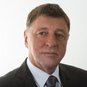 Andrzej Swolkień - informacje o kandydacie do sejmu