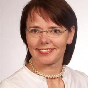 Małgorzata Latawiec - informacje o kandydacie do sejmu