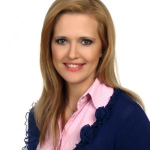Joanna Bala - informacje o kandydacie do sejmu