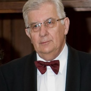 Jerzy Kulikowski - informacje o kandydacie do sejmu