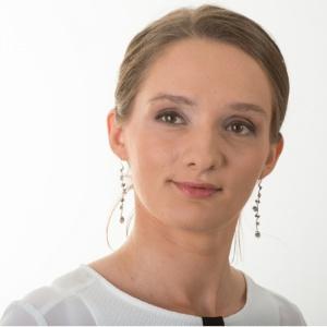 Ewelina Węgrzyn - informacje o kandydacie do sejmu