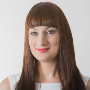 Dominika Kotarba - informacje o kandydacie do sejmu