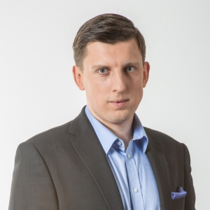 Wojciech Wojtanowicz - informacje o kandydacie do sejmu