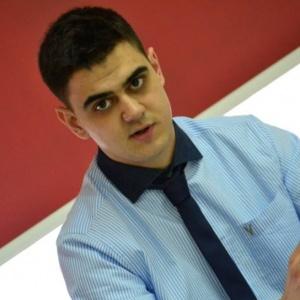 Mariusz Rejkowicz - informacje o kandydacie do sejmu