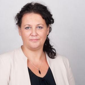 Anna Majda - informacje o kandydacie do sejmu