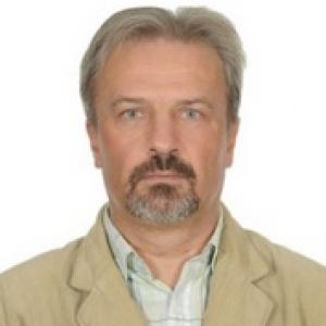Jacek Błaszczyk - informacje o kandydacie do sejmu