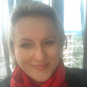 Ewa Filipiak - informacje o kandydacie do sejmu