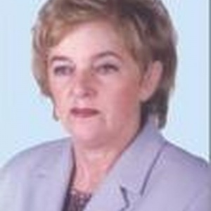 Halina Talaga - informacje o kandydacie do sejmu