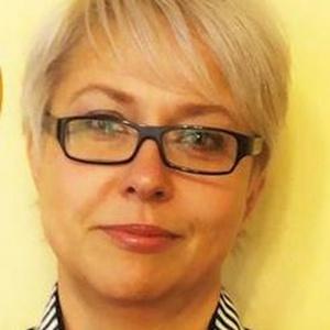 Lilija Twardosz - informacje o kandydacie do sejmu