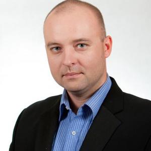 Jacek Polecki - informacje o kandydacie do sejmu