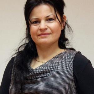 Monika Tomala - informacje o kandydacie do sejmu
