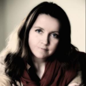 Joanna Lichocka - informacje o pośle na sejm 2015