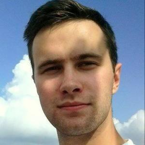 Kamil Krawicki - informacje o kandydacie do sejmu