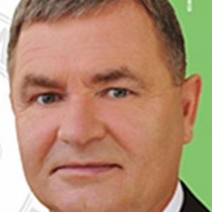 Marek Tomicki - informacje o kandydacie do sejmu
