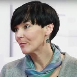 Elżbieta Olszewska - informacje o kandydacie do sejmu