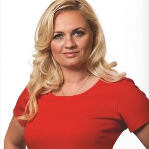Joanna Wargin-Torchała - informacje o kandydacie do sejmu