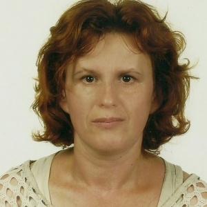 Sylwia Kuryło - informacje o kandydacie do sejmu