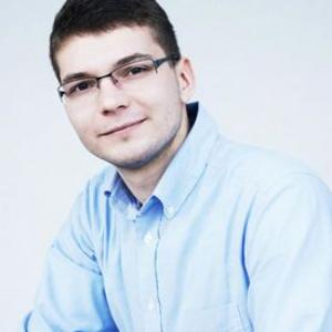 Emil Krawczyk - informacje o kandydacie do sejmu