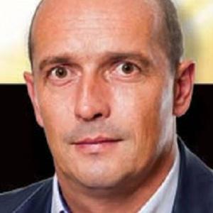 Maciej Chałupka - informacje o kandydacie do sejmu