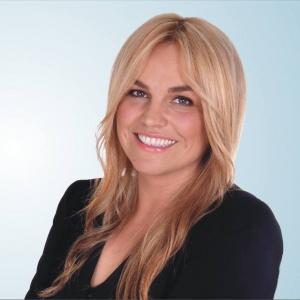 Katarzyna Rolla - informacje o kandydacie do sejmu