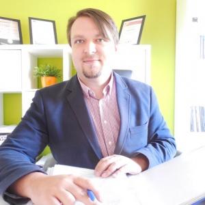 Mateusz  Godawa - informacje o kandydacie do sejmu