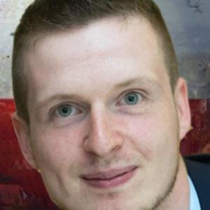 Jakub Włodarczyk - informacje o kandydacie do sejmu