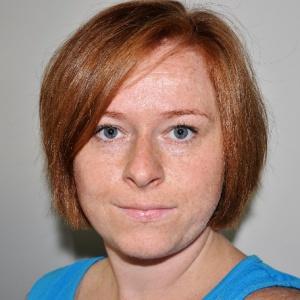 Katarzyna Bieniek - informacje o kandydacie do sejmu