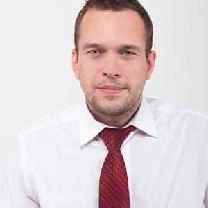 Michał Jankowski - informacje o kandydacie do sejmu