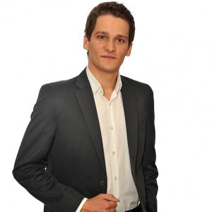 Krzysztof Drzymała - informacje o kandydacie do sejmu