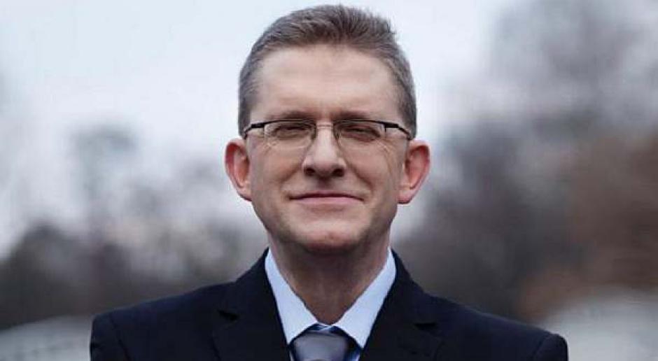 Grzegorz Braun prawomocnie skazany