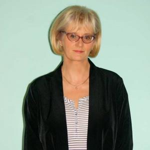 Beata Mucha - informacje o kandydacie do sejmu