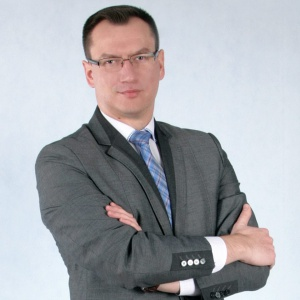Ireneusz Czerski - informacje o kandydacie do sejmu