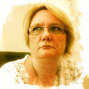 Anna Pieczkin - informacje o kandydacie do sejmu