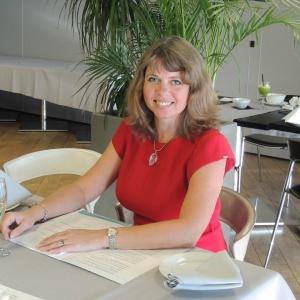 Dorota d'Aystetten - informacje o kandydacie do sejmu