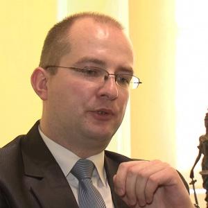 Michał Hejbudzki - informacje o kandydacie do sejmu