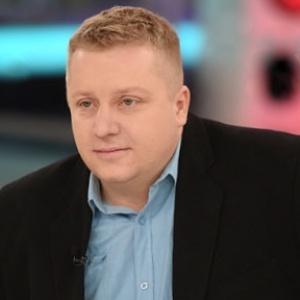 Emil Rau - informacje o kandydacie do sejmu