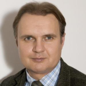 Adan Ludkiewicz - informacje o kandydacie do sejmu